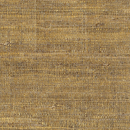 Eijffinger Natural Wallcoverings 322628 (Met Gratis Lijm!)