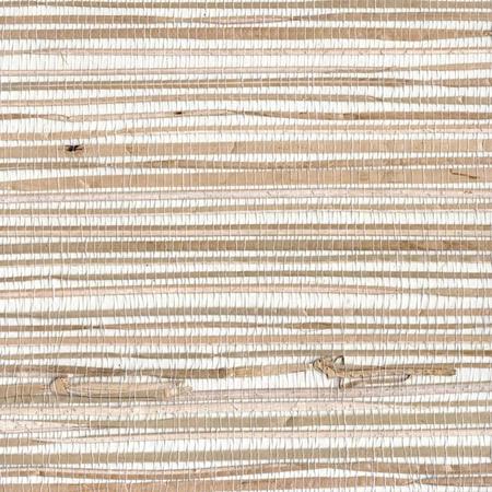 Eijffinger Natural Wallcoverings 322600 (Met Gratis Lijm!)
