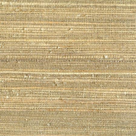 Eijffinger Natural Wallcoverings 322619 (Met Gratis Lijm!)