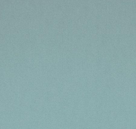 BN Wallcoverings Vivre 18510