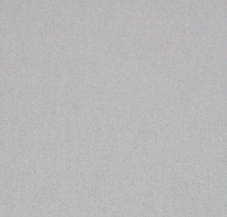 BN Wallcoverings Vivre 18507