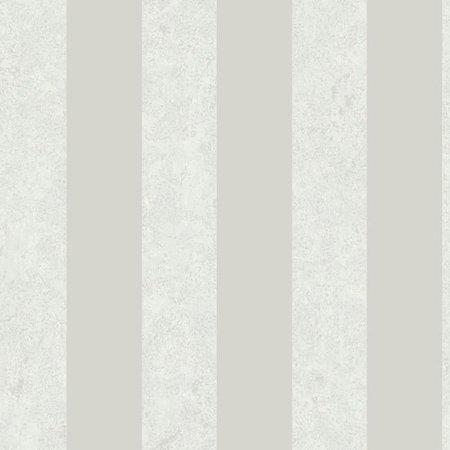 Eijffinger Lexington 348616 (Met Gratis Lijm!)