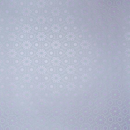 Eijffinger Rice 359004 (Met Gratis Lijm!)
