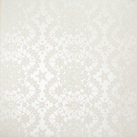Eijffinger Rice 359010 (met Gratis Lijm!)