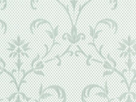 Eijffinger Chambord 361013 (Met Gratis Lijm!)