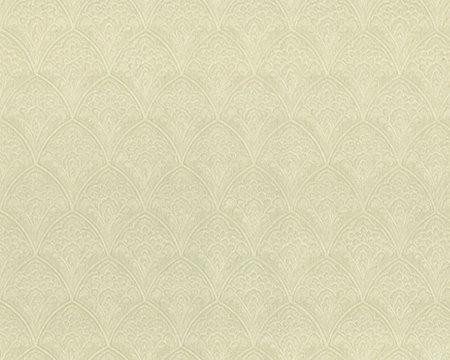 Eijffinger Chambord 361142 (Met Gratis Lijm!)