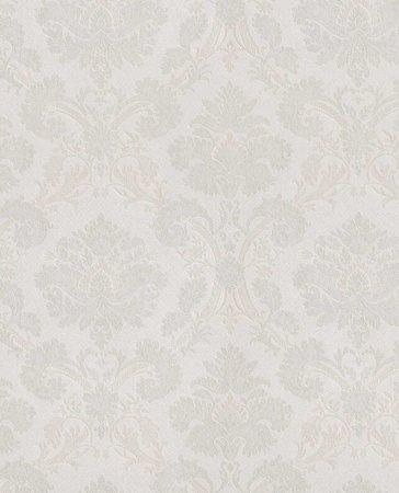 Eijffinger Chambord 361090 (Met Gratis Lijm!)