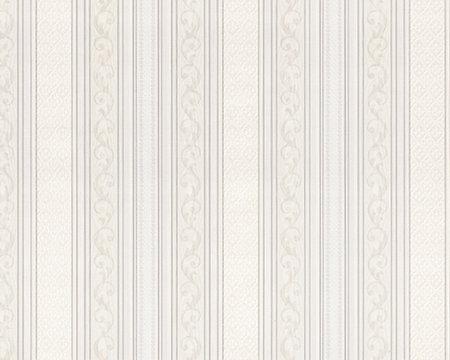 Eijffinger Chambord 361070 (Met Gratis Lijm!)