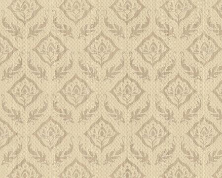 Eijffinger Chambord 361021 (Met Gratis Lijm!)