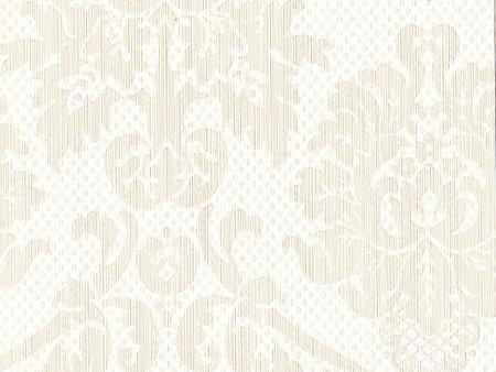 Eijffinger Chambord 361000 (Met Gratis Lijm!)