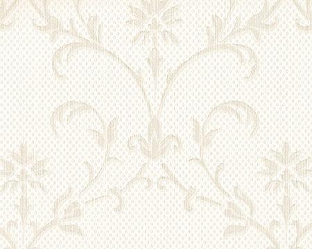 Eijffinger Chambord 361010 (Met Gratis Lijm!)