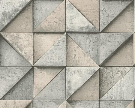 Living Walls Daniel Hechter 4 | 30650-1
