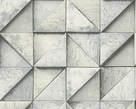 Living Walls Daniel Hechter 4   30650-2