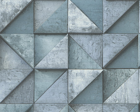 Living Walls Daniel Hechter 4   30650-3