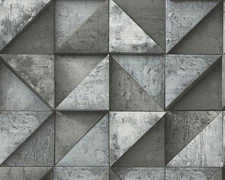 Living Walls Daniel Hechter 4 | 30650-4
