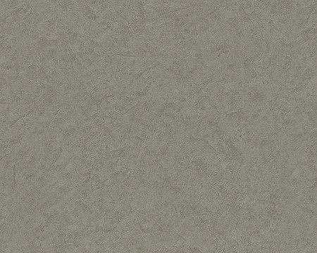 Living Walls Titanium 3154-10