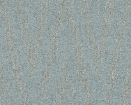 Living Walls Titanium 30645-4