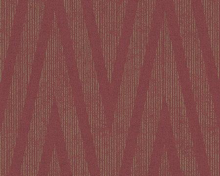 Living Walls Titanium 30645-5