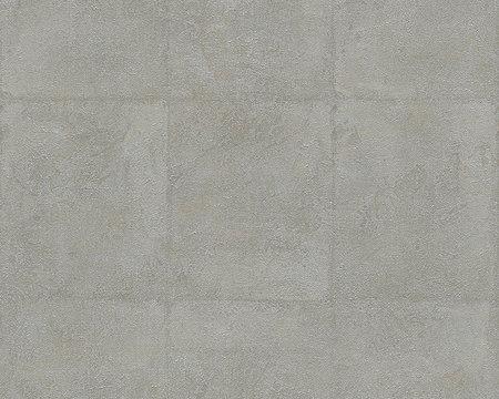 Living Walls Titanium 30653-1