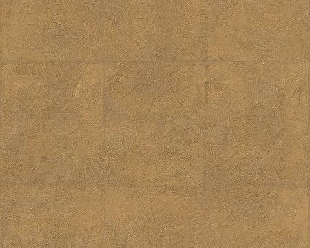 Living Walls Titanium 30653-3