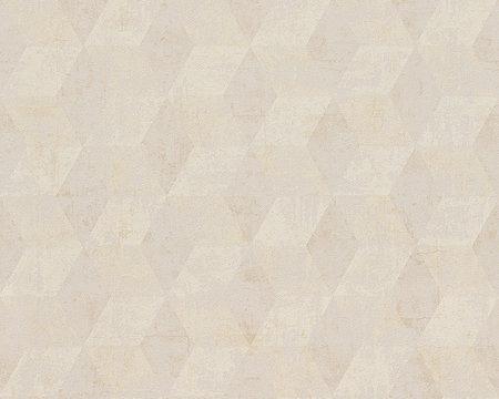 Living Walls Titanium 30654-1