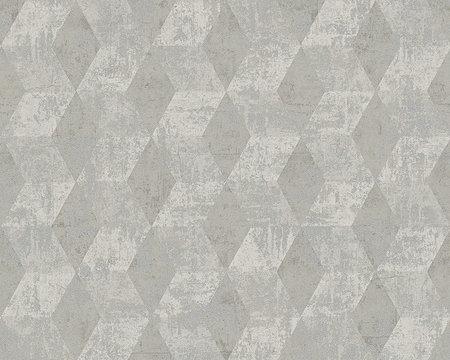 Living Walls Titanium 30654-2