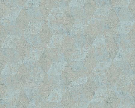 Living Walls Titanium 30654-3