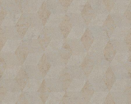 Living Walls Titanium 30654-4