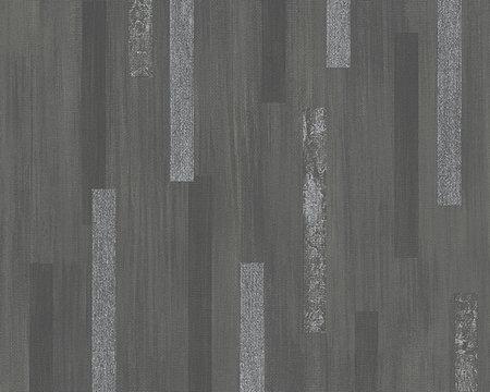Living Walls Titanium 30642-2