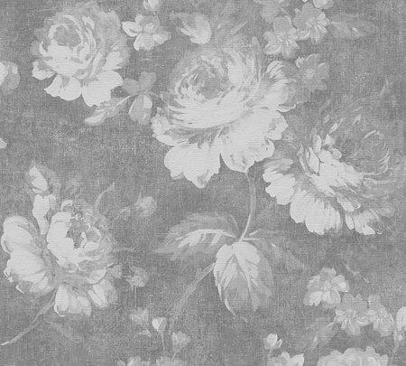 AS Creation Secret Garden 33604-1