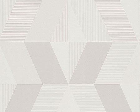 Living Walls Metropolis 2 30395-3