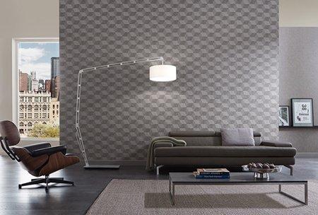 Living Walls Metropolis 2 30398-2