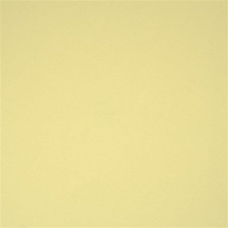 BN Lef behang 48941 met glitter