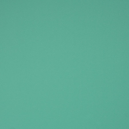 BN Lef behang 48944 met glitter