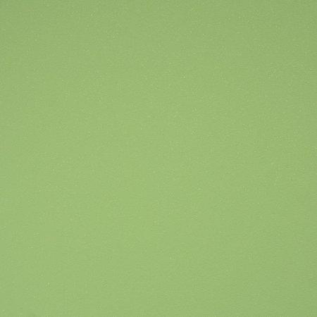 BN Lef behang 48948 met glitter