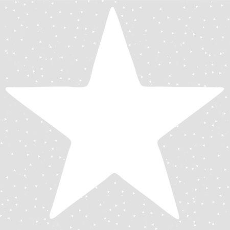 Behang 23838 Big Star Behangexpresse