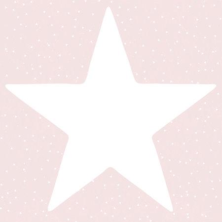 Behang 23835 Big Star Behangexpresse