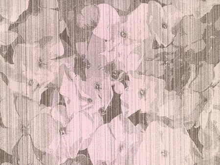 Eijffinger Bloom 340070 (met Gratis Lijm!)