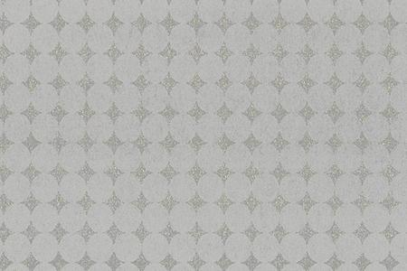 Eijffinger Bloom 340024 (Met Gratis Lijm!)