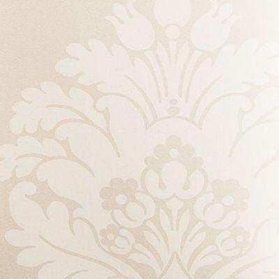 Eijffinger Bloom 340050 (Met Gratis Lijm!)