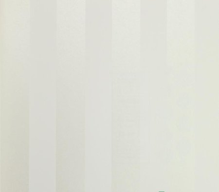 Eijffinger Bloom 340010 (Met Gratis Lijm!)