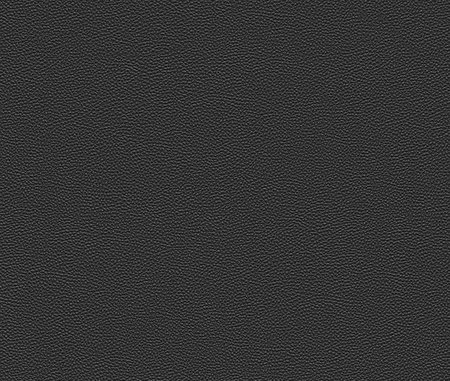 Rasch Cosmopolitan behang 576078