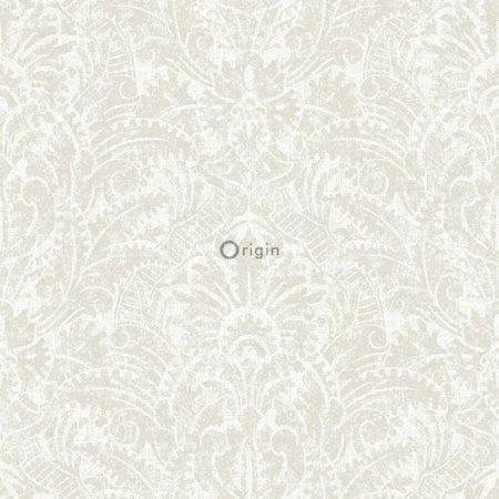 Origin Raw Elegance 347306 (Met Gratis Lijm!)