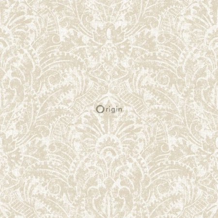 Origin Raw Elegance 347307