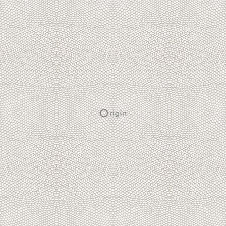 Origin Raw Elegance 347309 (Met Gratis Lijm!)