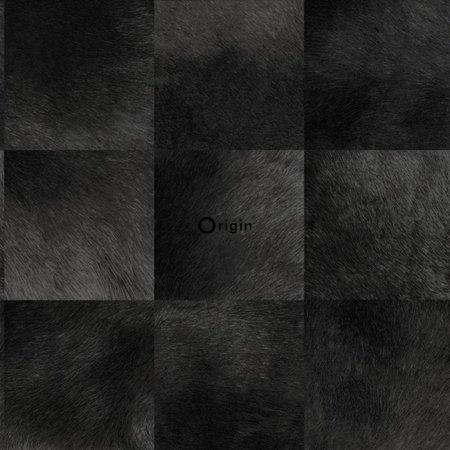 Origin Raw Elegance 347326 (Met Gratis Lijm!)