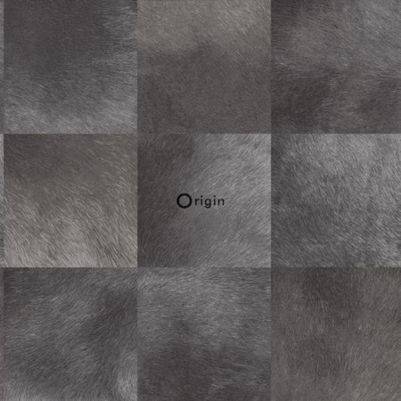 Origin Raw Elegance 347327 (Met Gratis Lijm!)