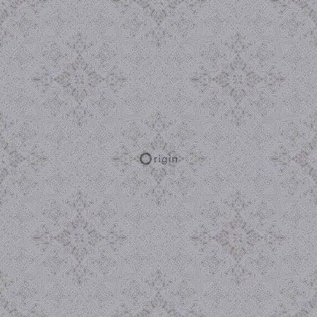 Origin Raw Elegance 347336 (Met Gratis Lijm!)