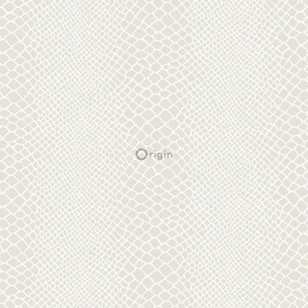 Origin Raw Elegance 347338 (Met Gratis Lijm!)