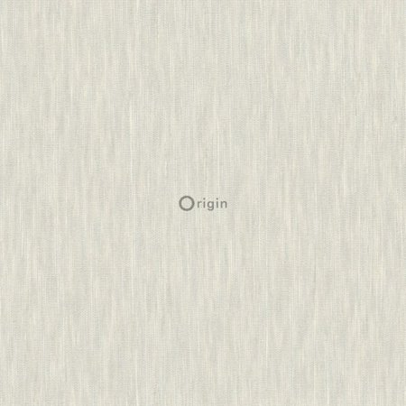 Origin Raw Elegance 347363 (Met Gratis Lijm!)